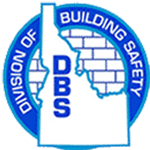 Division of Building Safety